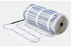 Grindų šildymo kilimlis PVC 150w/m2