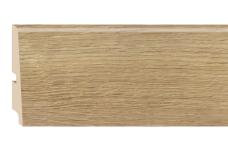 Grindjuostė MPP P85 Livorno Oak Luna (3033), 2,5m 85x16mm