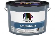 Dažai universalūs Caparol Capamix Amphibolin (Bazė A) 2,5L