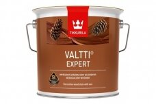 Medienos dažyvė Valtti Expert, Palisanderis (Palisander) 2,5L