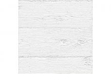 Plastikinė dailylentė Motivo Whitewash Wood 2,65m x 25cm  VOX