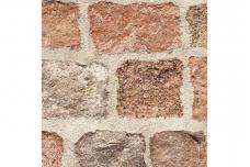 Plastikinė dailylentė Motivo Old Brick 2,65m x 25cm