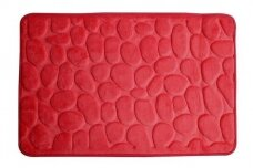Kilimelis voniai 60x95 Rimini, raudonas