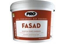 5kg GLAISTAS PRO. FASAD