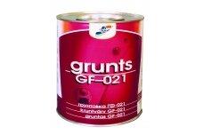 Metalo Gruntas Rilak GF 021 (2.7 l)