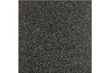 Akmens masės grindų plytelės MILTON GRAPHITE R11 29,7x29,7cm