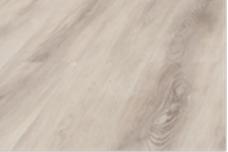 LAMINUOTA GRINDŲ DANGA10EP/3899 1380*193*10 AC5 V4