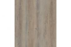 LVT danga Avantgarde Wood San Diego 1220x229x6mm (0,55) V4