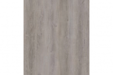 LVT danga Avantgarde Wood San Jose 1220x229x6mm (0,55) V4