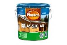 10L PINOTEX CLASSIC POLISANDRO MEDIS AE