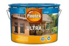 %-10L PINOTEX ULTRA EU OREGON 55481-18002/akcija