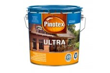 3L PINOTEX ULTRA EU TIKMEDIS 55481-18003