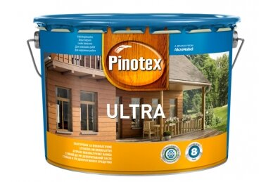 10L PINOTEX ULTRA PALISANDRO MEDIS EU