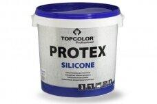 PROTEX SILICONE A, 2 mm.
