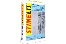 25kg BETONAS SAUSAS STIMELIT ST 11.01/AKCIJA 48 vnt/pal
