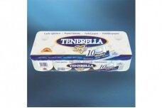 TENERELLA SOFT TUALETINIS POP. 2SL. 10VNT 716